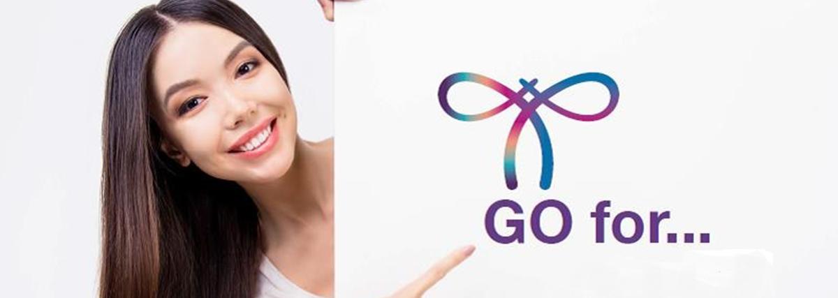 Svetski Ginekološko Onkološki Dan